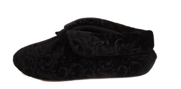 Mens Bedroom Shoes Belk